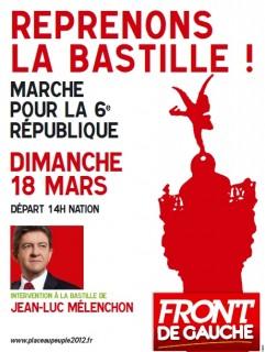 http://www.jean-luc-melenchon.fr/wp-content/uploads/bastille-241x320.jpg