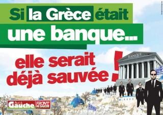 grecebanque