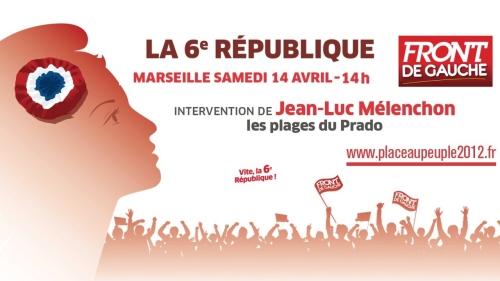 http://www.jean-luc-melenchon.fr/wp-content/uploads/marseille2.jpg