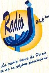 radiojlogo