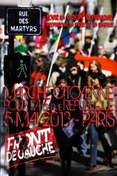 visuel_marche_01
